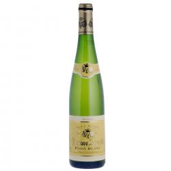Pinot Blanc Reserve White 2017