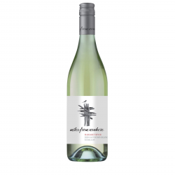 Miles from Nowhere Sauvignon Blanc Semillon 2020