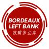 Bordeaux Left Bank