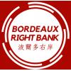 Bordeaux Right Bank