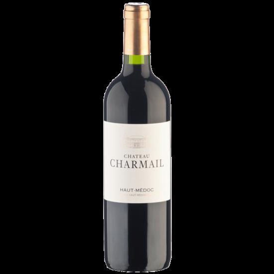 Chateau Charmail - Haut-Medoc 150cl 2016