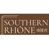 Southern Rhône 南隆河
