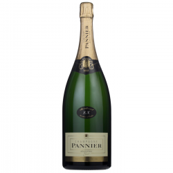 Pannier Brut Selection 150cl (Magnum) NV