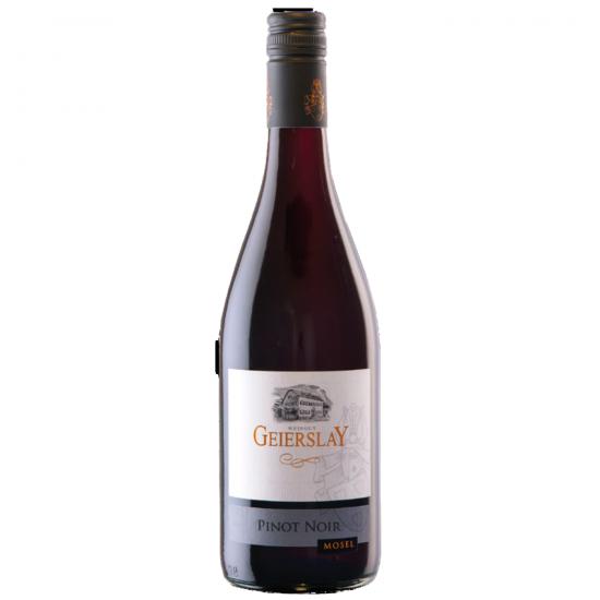 Geierslay - Spatburgunder Pinot Noir S.A. Experience Dry