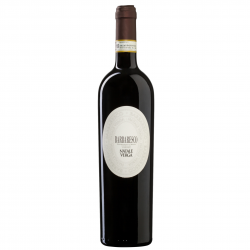 Natale verga Barbaresco DOCG