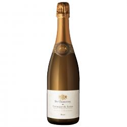Crémant de Loire Blanc Brut De Chanceny NV
