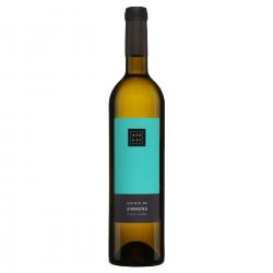 Borges Quinta de Simaens DOP Vinho Verde White