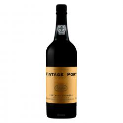 Borges Vintage 1982 Port