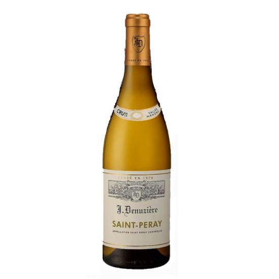 St. Peray Blanc 2018 J.Denuziere