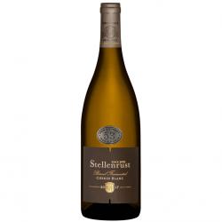 "Stellenrust Barrel Fermented ""54"" Chenin Blanc 2019"