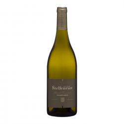 "Stellenrust ""Wild Yeast"" Barrel Fermented Chardonnay 2018"