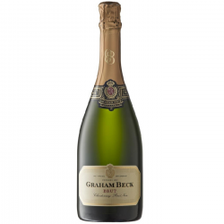 GRAHAM BECK Brut NV 150cl