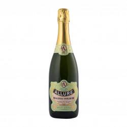 Allure Non-Alcoholic Sparkling Wine