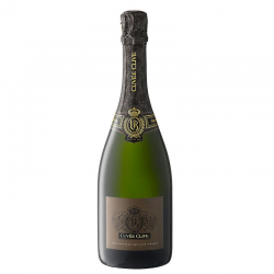 GRAHAM BECK Cuvee Clive 75cl White Sparkling 2014