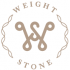Weightstone 威石東台灣